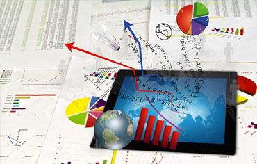 home_ricerche_di_marketing